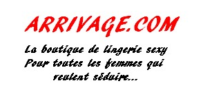 Arrivage.com
