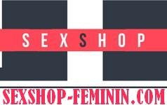 SexShop pour femmes